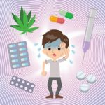 лечение наркомании в г. харькове